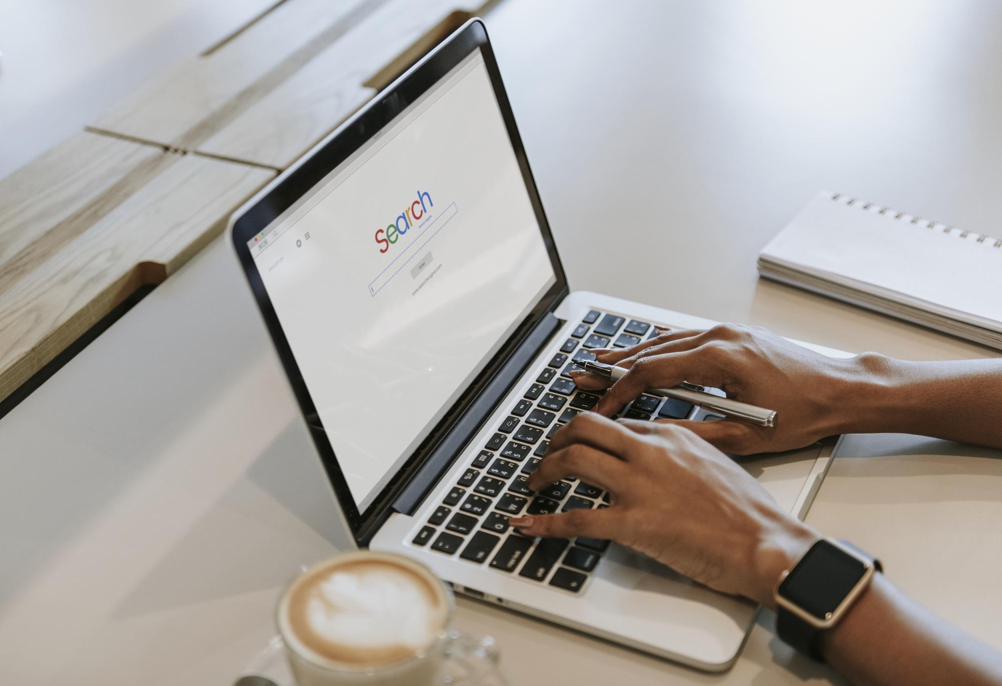 google ads qddesign
